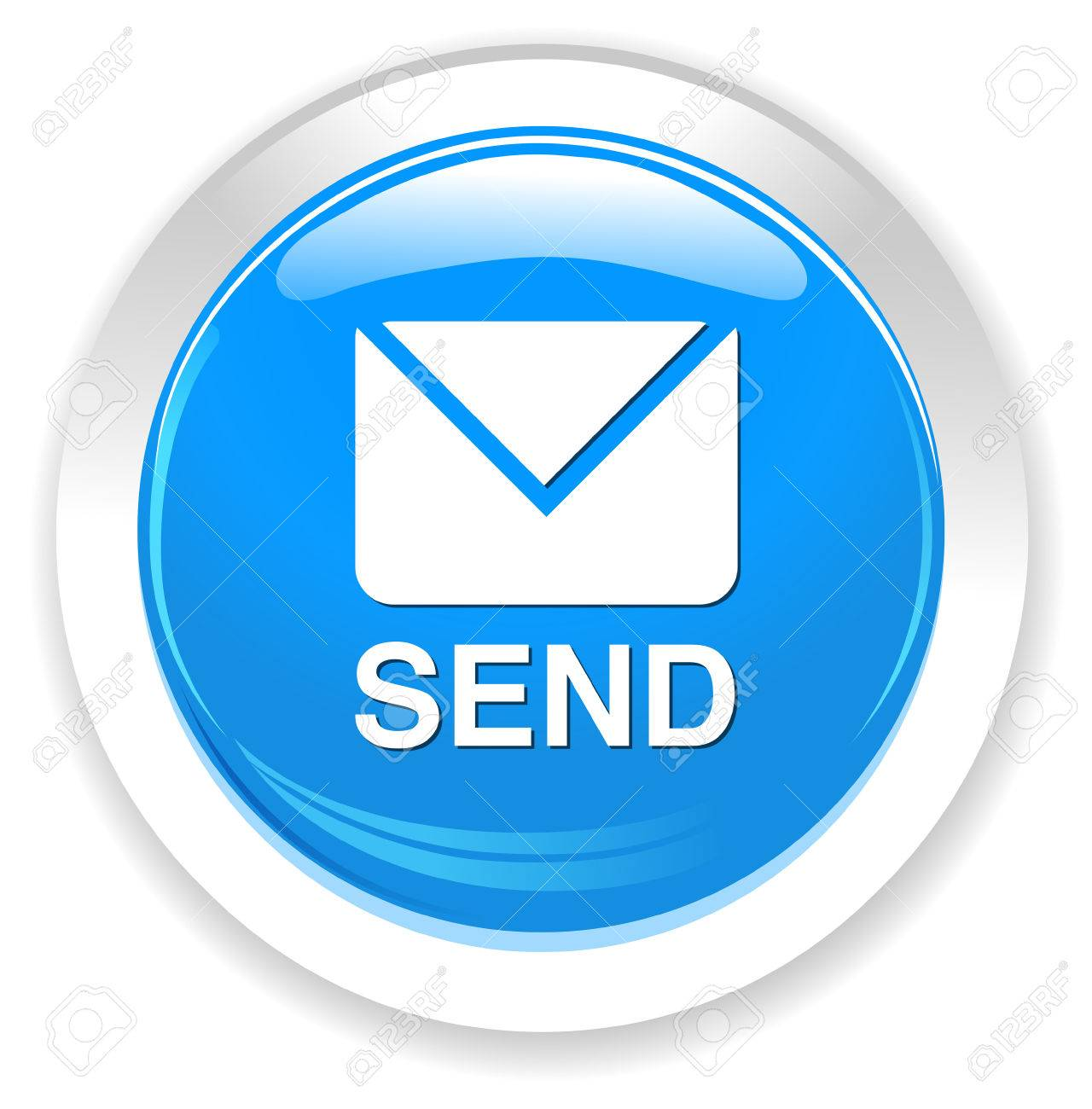 39949757 send mail button